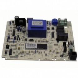 Módulo de caldeira Ariston UNO24MFFI 65100729