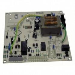 Caldeira de módulo Cointra SUPRASP231EI 5672510
