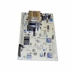 Caldeira de cartão de placa de circuito de módulo Cointra SPC21EI 9158750