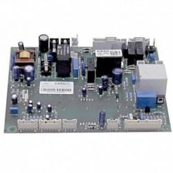 Caldeira de módulo Cointra EXCELMICROLN24E 39834970