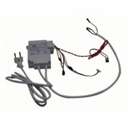 Módulo de aquecimento Fagor FEC11TD1B AS0012661