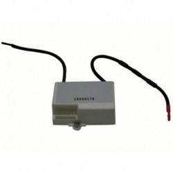 Módulo de aquecimento Fagor FEP11MXB 810000170