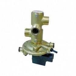 Caldeira de válvula Sime 3 vias FORMAT25OFTP 6102805