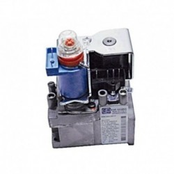 Caldeira de válvula padrão 845SIGMA 0845061