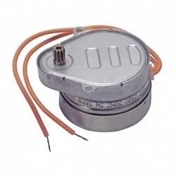 Caldeira de válvula do motor padrão HANSEN SYNCRON 7349005
