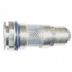 Caldeira de fluxo ativador Kit Ariston género 998941