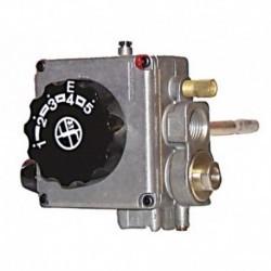 Caldeira de gás válvula Ariston SIT 0.610.045. 340326