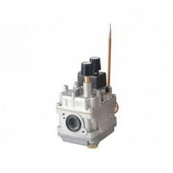 Caldeira de gás válvula Ariston BTC881 340051