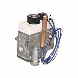 Válvula de gás caldeira Ariston MINISIT 30-40GRF 230260