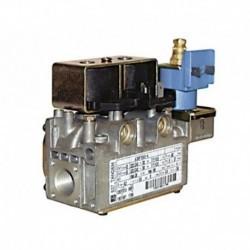 Caldeira de gás de fluxo da válvula Ariston 0.837.013 SIT 570732