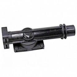 Kit de montagem da caldeira de fluxo de conexão Cointra 39836710