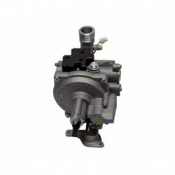 Válvula de gás do aquecedor Fagor FEG11DINB 810007243
