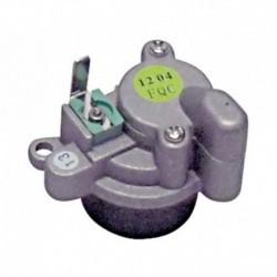 Bobina de mecanismo de válvula de solenoide de aquecedor Fagor 810006780