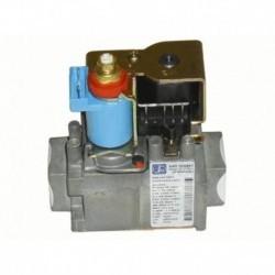 Caldeira de gás válvula Vaillant sentar PRO PLUS 053462