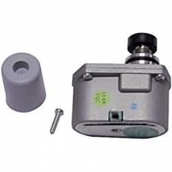 Aquecedor de válvula proporcional Vaillant MAG é 11-4/0 E 115363