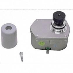 Atuador de aquecedor Vaillant MAG é 11-4/0 E 1219000