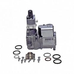Caldeira de gás válvula Vaillant VCEF2401X 053473