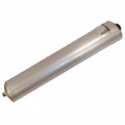 Expansão de vidro a caldeira Saunier duval TS4