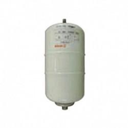 Caldeira de tanque de expansão Sime FORMAT3060 6245102