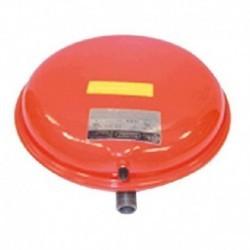 Caldeira de tanque de expansão Sime AQUA30 5112300