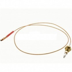 Cabeça de termopar rosca aquecedor padrão 1130175K 600
