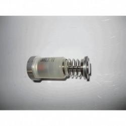 Eletroímã grupo aquecedor magnético ou padrão 19MM