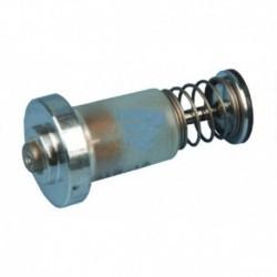 Eletroímã grupo magnético aquecedor padrão ou 22, 5mm