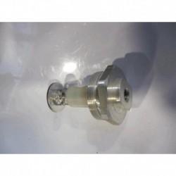 32MM de diâmetro do Cointra eletroímã aquecedor 10 litros