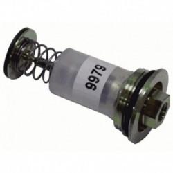 Eletroímã aquecedor Vaillant MAG 135/12 XZ 170368