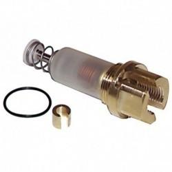 Aquecedor eletroímã Saunier duval 51152 SD4.16