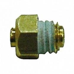 Injector piloto do aquecedor Cointra 5 e 7 litros 5255
