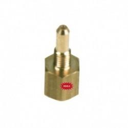 Injector piloto do aquecedor Fagor 5, 10 L GN FA/FL CA1503000