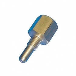 Injector piloto do aquecedor de Fagor FL100B CA1502900