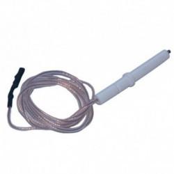 Aquecedor de ignição piezo Ariston NMRE75 340261