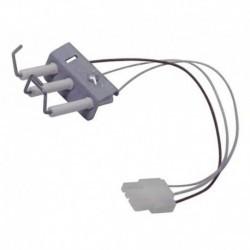 Aquecedor de vela de ignição ignição Vaillant CPL 509697