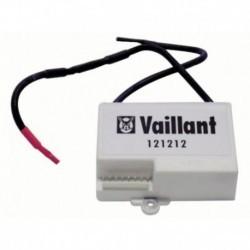 Aquecedor em módulo MAG Vaillant 19/2 eu 100568