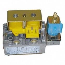 Válvula de segurança da caldeira a Saunier duval 57271 G223E