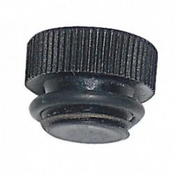 Caldeira de válvula de segurança de buraco plug padrão F7510