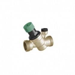Caldeira HONEYWELL padrão 70 ° C D04FS-3/4A válvula redutora