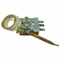 Termóstato regulável aquecedor Ariston ARX20 564885