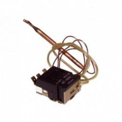 Aquecedor do termostato ajustável Chaffoteaux 30-85 ° C 60084155