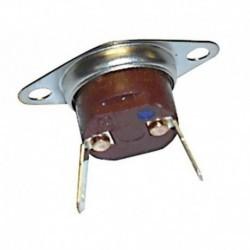 Termostato de segurança do aquecedor Cointra NC85 7003