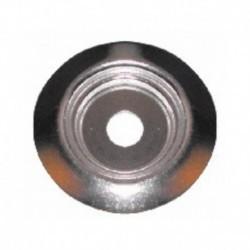Queimador de base Fagor, Edesa Aspes diâmetro 105 mm