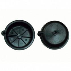 Aquecedor de água de corpo superior Cointra 10 litros CM 5034