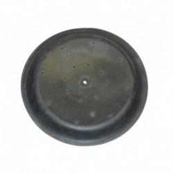 Aquecedor de membrana Cointra SENSOR 9158227