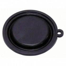 Aquecedor de membrana Cointra CMB5 398C 0221