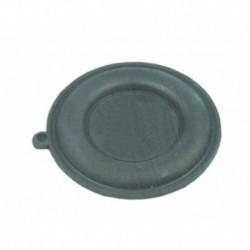 Litros de aquecedor Cointra 10 membrana 5170