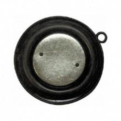 Aquecedor de membrana forma de válvula 3 Corbero 540213276004