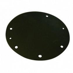 Litro de aquecedor Corbero 5 membrana LM-8