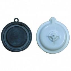 Aquecedor de membrana Vaillant MAG 275/10 EW 10347
